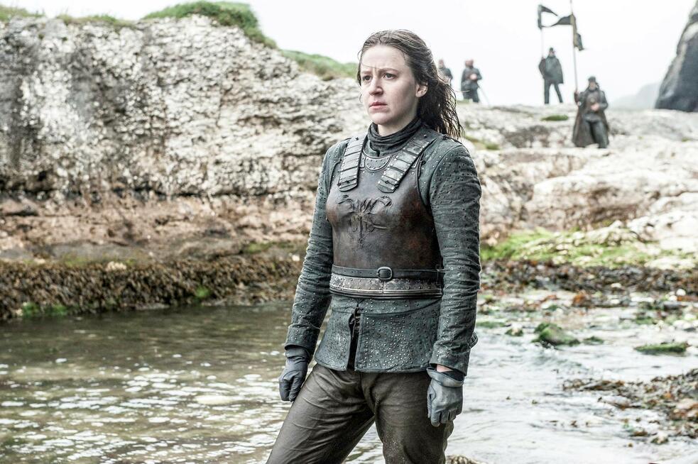 Of Thrones Staffel 6