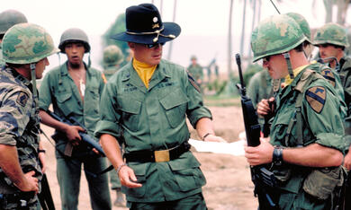 Apocalypse Now mit Robert Duvall - Bild 3