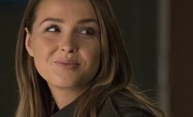 Grey's Anatomy - Die jungen Ärzte - Staffel 14, Grey's Anatomy - Die jungen Ärzte - Staffel 14 Episode 10 mit Camilla Luddington - Bild 38