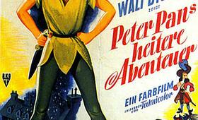 Peter Pan - Bild 2