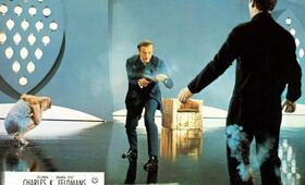 Casino Royale 1967 - Bild 46