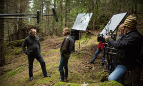Verräter wie wir mit Ewan McGregor und Stellan Skarsgård - Bild 185