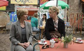 Weissensee - Staffel 4 mit Anna Loos und Lisa Wagner - Bild 17