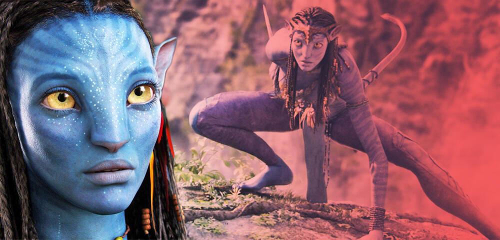 Alles zu Avatar 2, 3, 4 und 5: Die nächste Kinorevolution steht vor der Tür