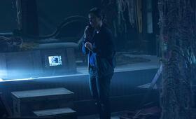 Westworld, Westworld Staffel 1 - Bild 43