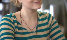 iLove - geloggt, geliked, geliebt mit Evan Rachel Wood - Bild 36