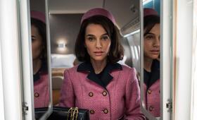 Jackie mit Natalie Portman - Bild 14