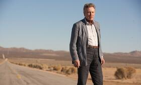 7 Psychos mit Christopher Walken - Bild 36