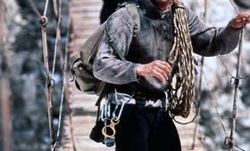 Cliffhanger - Nur die Starken überleben mit Sylvester Stallone - Bild 120