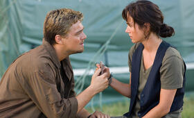 Blood Diamond mit Leonardo DiCaprio und Jennifer Connelly - Bild 16