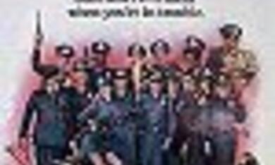 Police Academy I - Dümmer als die Polizei erlaubt - Bild 10