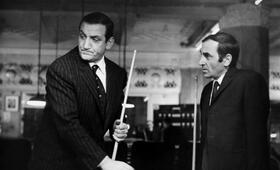 Charles Aznavour - Bild 19