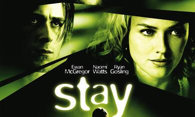 Stay - Bild 1