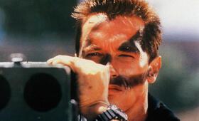Das Phantom Kommando mit Arnold Schwarzenegger - Bild 128