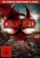 Code Red - Die Zombies sind zurück