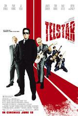Telstar - Poster