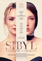 Sibyl - Therapie zwecklos