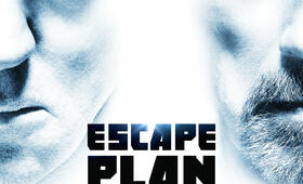 Escape Plan - Bild 26