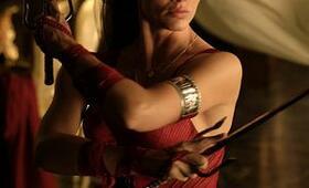 Elektra mit Jennifer Garner - Bild 16