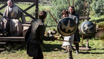 Game Of Thrones Staffel 7 Im Free Tv