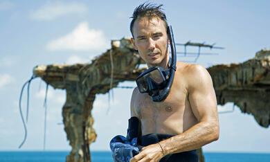 Sharkwater Extinction mit Rob Stewart - Bild 8