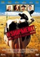 The Shipment - Heiße Fracht im Viehtransporter