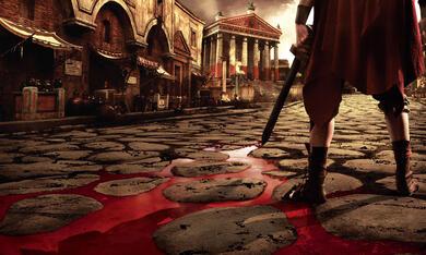 Rom - Bild 8