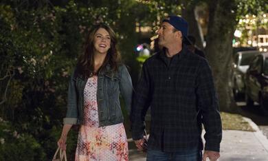 Gilmore Girls: Seasons, Staffel 1 mit Lauren Graham und Scott Patterson - Bild 11