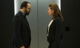 Westworld, Westworld Staffel 1 mit Jeffrey Wright - Bild 4