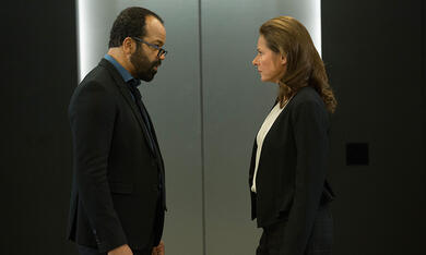 Westworld, Westworld Staffel 1 mit Jeffrey Wright - Bild 7