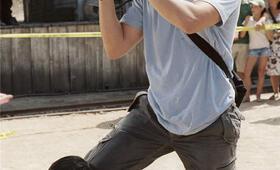 Steve (Bradley Cooper) - Bild 21