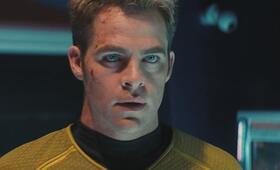 Star Trek Into Darkness mit Chris Pine - Bild 86