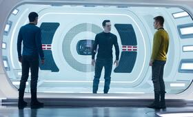 Star Trek Into Darkness mit Benedict Cumberbatch - Bild 109