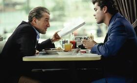 Robert De Niro - Bild 242