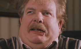Richard Griffiths - Bild 13