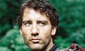 King Arthur mit Clive Owen - Bild 76