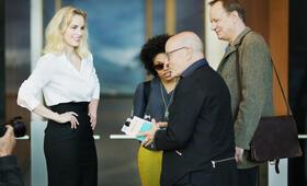 Rückkehr nach Montauk mit Stellan Skarsgård, Nina Hoss und Volker Schlöndorff - Bild 18