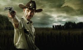The Walking Dead - Bild 208