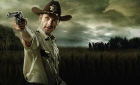 The Walking Dead - Bild 209