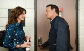 Larry Crowne mit Tom Hanks und Julia Roberts - Bild 46