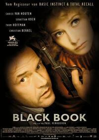 Black Book Stream Alle Anbieter Moviepilotde