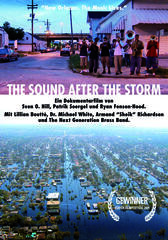 The Sound after the Storm