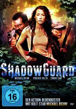 Shadowguard