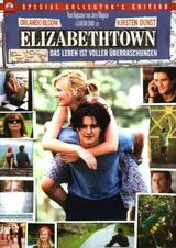 Elizabethtown - Poster