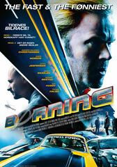 Børning - The Fast and The Funniest