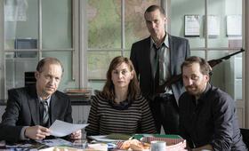 Ostfriesenkiller mit Christiane Paul, Peter Heinrich Brix und Barnaby Metschurat - Bild 4