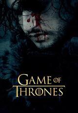 Game of Thrones Staffel 6