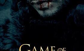 Staffel 6, Game of Thrones - Bild 92