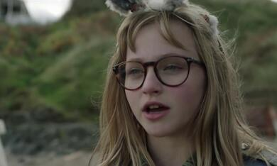 I Kill Giants mit Madison Wolfe - Bild 9