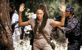 Tomb Raider 2 - Die Wiege des Lebens mit Angelina Jolie - Bild 52